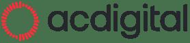 AC Digital